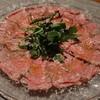 トラットリア イル レガーロ - 料理写真: