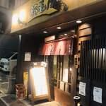 123207477 - 「千駄木駅」から徒歩約9分、不忍通り沿い