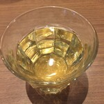 タンドール料理ひつじや - オーストラリアのワイン