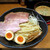 麺屋 一刃 - 料理写真:つけ麺 200g