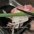 馬肉×ワイン 気まぐれバル 恵比寿 Whim - 料理写真:
