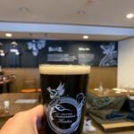 志賀高原テッパルーム - So Sexy Brown ハーフ