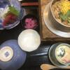 Toriyoshi - 料理写真:ランチ とり釜飯定食