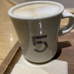 ファイブ・クロスティーズ・コーヒー -