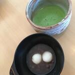 京都 福ろく寿 - 料理写真:
