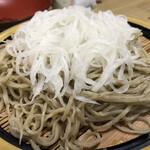 野村屋本店 - 料理写真: