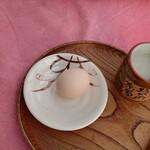 おかめ茶屋 - 料理写真: