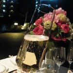 12324725 - Ayala Brut Majeur NV(France / Champagne)