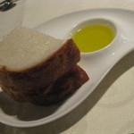12324728 - パンネルさんのパン