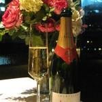 12324816 - Ayala Brut Majeur NV(France / Champagne)