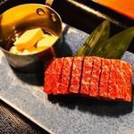 焼肉 牛三郎 - 料理写真: