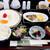 道後山の手ホテル - 料理写真:和朝食