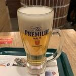プロント -