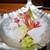 旬菜食飲 かめ蔵 - 料理写真:お造り盛合わせ