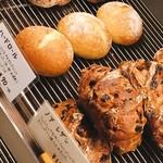 パンやきどころ RIKI -