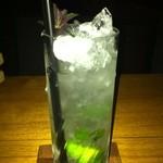 Bar&Dining T BAR -
