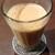 インド料理ムンバイ四谷店+The India Tea House - ドリンク写真:ムンバイマサラティー(=ホットチャイ)