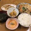 みゆき食堂 - 料理写真:
