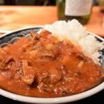 小料理 kokoro -