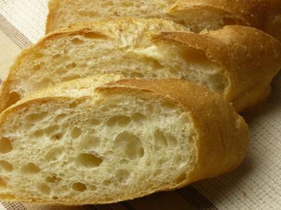 Boulangerie Chez・Takagi
