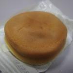 阿闍梨餅本舗 京菓子司 満月 - 阿闍梨餅