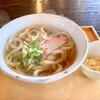 麺処 田んなか - 料理写真: