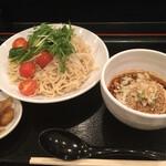 遊水 - 遊水麺