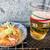 クラフトビアバル IBREW - 料理写真:最強コスパの3千円飲み放題 さらに おばんざい2種類が付いてきます
