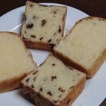 123306145 - ジャージー牛乳パン(2020.01)