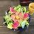 千百苑 - 料理写真:こだわりのロースト和牛丼1,100円(税込)