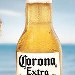 Bar&Grill G7 - メキシコビール【コロナ】