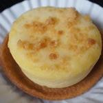 十勝トテッポ工房 - 3種のチーズケーキ
