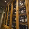 Drammatico - ドリンク写真:約400種のワインをご用意しています。