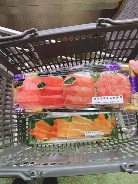 Top 生鮮 市場