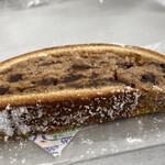 AOI Bakery - クリスマスシュトーレン