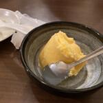 お好み焼き コナモン -