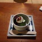 浅草一文 - 水菓子