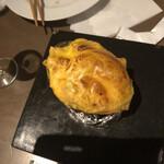 藤沢 日本酒×肉バル 来酒 - 料理写真: