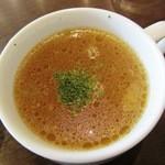 12335610 - スープ