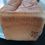 123353494 - 純生ミルクバター