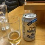 お酒のスーパーストア三京 - ドリンク写真: