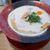 ラーメン おこじょ - 料理写真:純のどぐろラーメン