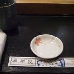 12336041 - 【2012年弥生(3月)】セット