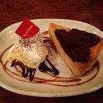 hiyori Cafe - チーズケーキ 日和カフェ