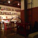 hiyori Cafe - 日和カフェ