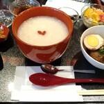 神戸岩茶荘 -