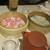 金品茶語 - 料理写真: