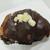 ピーターパン - チョコレートパン