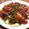 鉄板焼き ハラヤ - 料理写真: