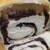 トミーズ - 料理写真:(2019/12月)あん食